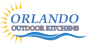 Orlando Outdoor Kitchens