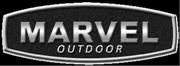 marvel outdoor thumbnail