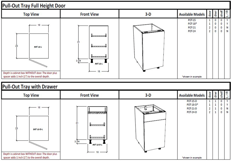 Cabinet-Specs---Pull-Out