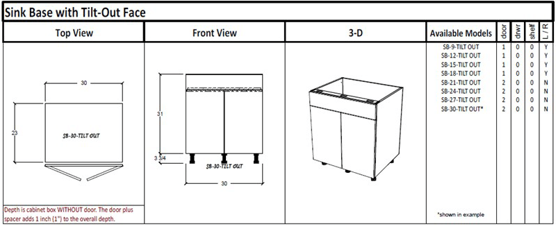 Cabinet-Specs---Sink-2