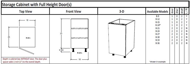 Cabinet-Specs---Storage-Cabinet
