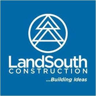 land south construction